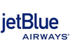 Jetblue.com_cheap_flights